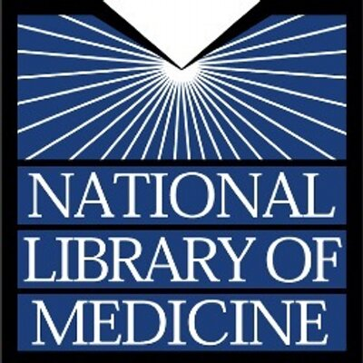 US National Library of Medicine (NLM) Catalog